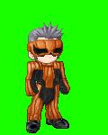 Rex Aramaea's avatar