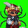 Professor Boogie's avatar