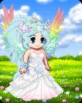 temari_twin's avatar