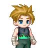 Noxier's avatar
