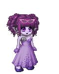 Rossa Bluastro's avatar