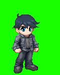 sroscott's avatar