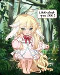 Mavis VermiIIion's avatar