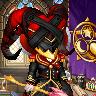 gembe38's avatar