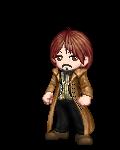 Kaelzoroden's avatar