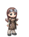 Heir Apparent's avatar