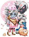 Kattea's avatar