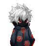 IXI Illuminati IXI's avatar