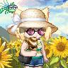 Chibeeninjah's avatar