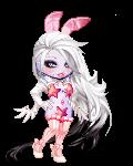 Madam-Sins's avatar