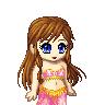 Ash589's avatar