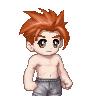 GreenDragonranger's avatar