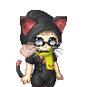 crystalinevvv's avatar