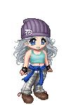 LightsGreatTree's avatar