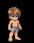 Emerald Knight II 's avatar