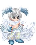CrymsonShadow's avatar