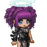Darkside_To_Light's avatar