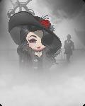 Flz's avatar
