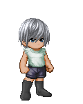 Black-Sol-X's avatar