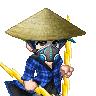 xXfrosamXx's avatar