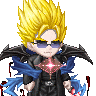 neo goblin's avatar