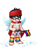Ziggyzaster's avatar