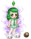 FleaBunny's avatar