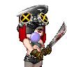 Derxia's avatar