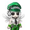 -Dame Relent-'s avatar
