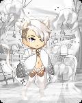 XxxX_forgotten-dream_XxxX's avatar