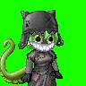 DRAKKULING's avatar