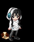 koreangirl1996's avatar