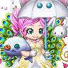 Spy Cutie's avatar