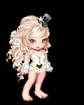 XaviaLovelyStars's avatar