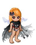 pop ariadne's avatar