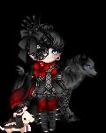 SK_girl's avatar