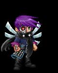 Hobo Swaggins's avatar