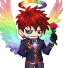 Purplesnoopy's avatar