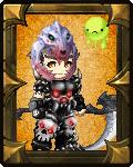 nos22's avatar