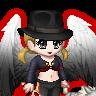 3Xxkarin-maakaXx3's avatar