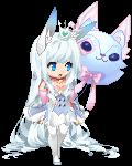 infinitelock's avatar