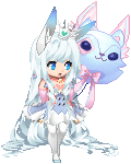 cupfish's avatar