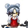 Engetsu Umihebi's avatar