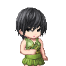 Gbats mule's avatar