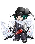 Riku_Prince_of_Heartless