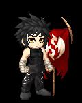 Rysen Ferinus's avatar