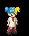 DAT TROLL's avatar