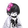 xXrainbowgodXx's avatar