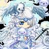 ayakun5's avatar