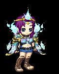 RAINBOW-HEART05's avatar